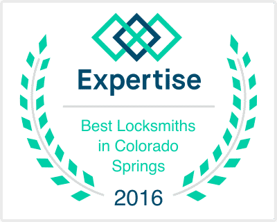 Best Locksmiths in Colorado Springs